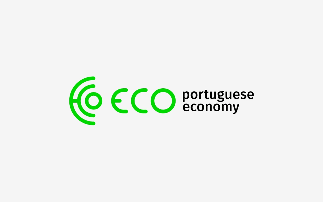 Women's management in Portuguese listed companies below Europe
