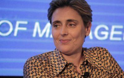 Women on Boards: Mulheres chegam ao topo mas com menos poder