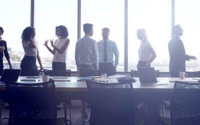 Novo estudo retrata a situação das mulheres nos boards